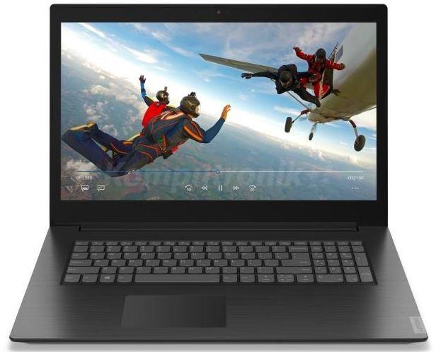 Lenovo Ideapad L340 (81LY003KPB)