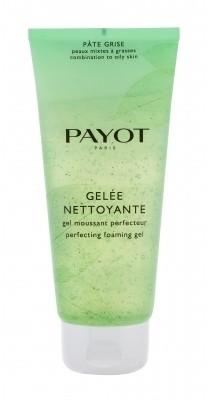 Payot Pâte Grise Gelée Nettoyante żel oczyszczający 200 ml dla kobiet