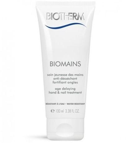 Biotherm Biomains Krem do rąk 50 ml