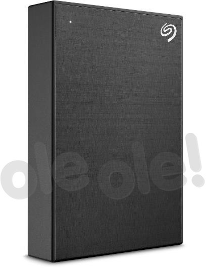 Seagate One Touch 2020 (STKC4000400)