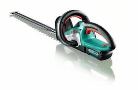 Bosch Advanced Hedge Cut 36