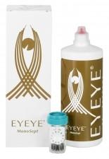 Eyeye Monosept, 360 ml
