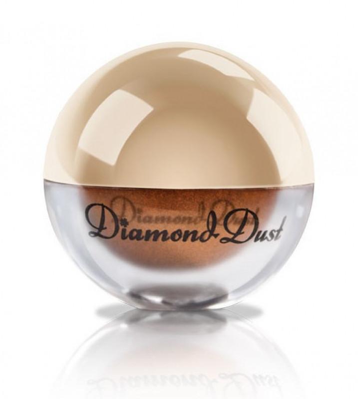LASplash LASplash DIAMOND DUST Sypki 16610 PSIONIC LASDCPO-DOPO-05