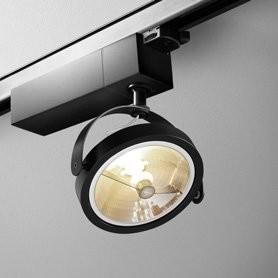 Aqform Lampa na szynę Ceres 111 plus track 16322 Aqform 16322
