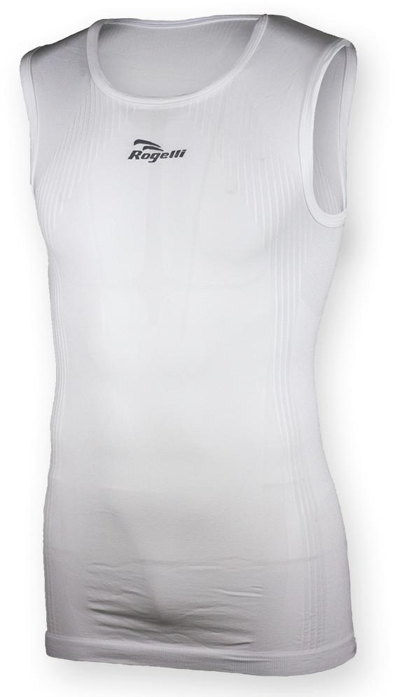 Rogelli bielizna kompresyjna koszulka bez rękawów 070.011