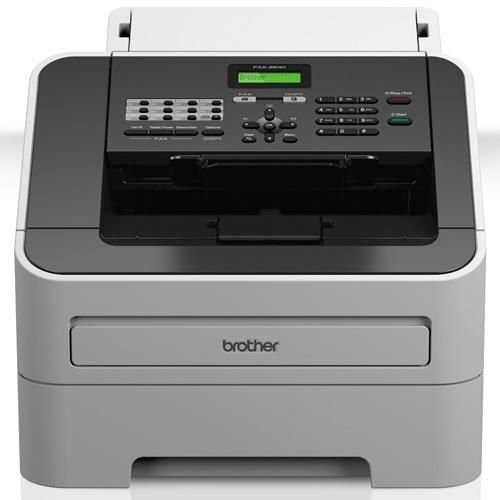 Brother FAX-2840 faks FAX2840F1