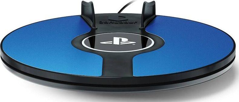 NoName Kontroler do PlayStation VR 116-uniw