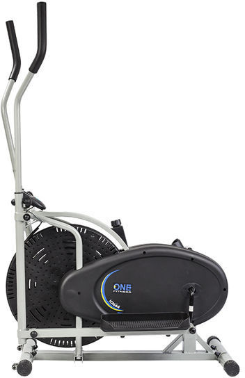 ONE Fitness Orbitrek mechaniczny H7444 Fitness 17-2-000