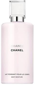 Chanel Chance balsam do ciała 200ml + Próbka Gratis!