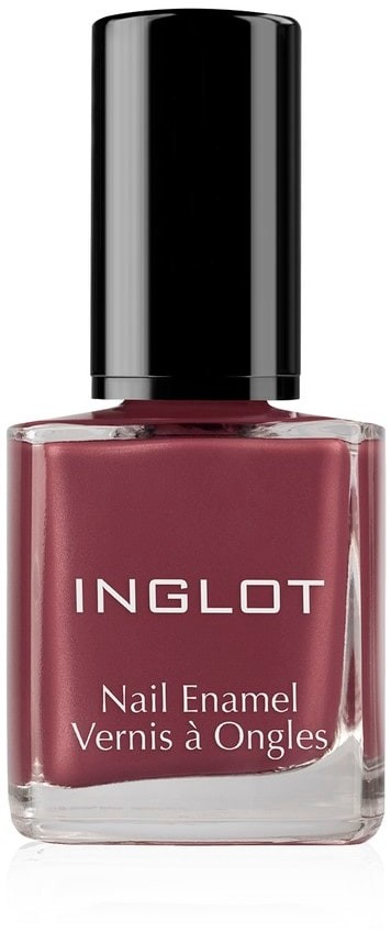 Inglot 053 15ml