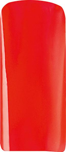 Peggy Sage I-LAK lakier hybrydowy do paznokci neon orange - 15ml - ( ref. 190029)