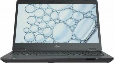 Fujitsu LifeBook U7310 (U7310MC5IMPL)