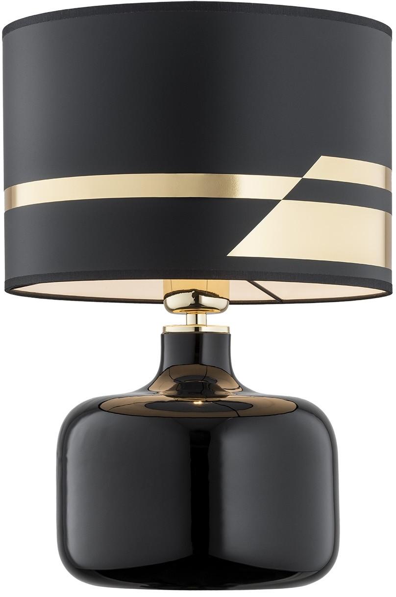 Argon Lampa nocna 1X15W E27 BEJA 4236