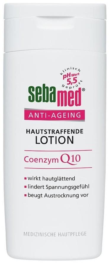 Sebamed Anti-Ageing Q10 Lotion 200 ml