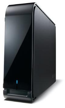 Buffalo DriveStation 6TB HD-LX6.0TU3-EU