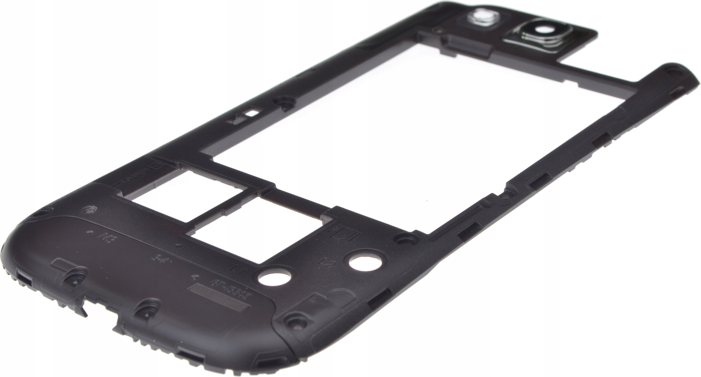 Samsung Korpus oczko Galaxy S3 GT-i9300 GT-I9308