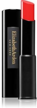 Elizabeth Arden Plush Up Lip Gelato szminka żelowa odcień 17 Cherry Up! 3,2 g