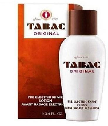 Tabac Original balsam do golenia