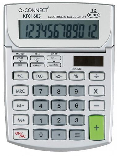 Q-Connect KF01605