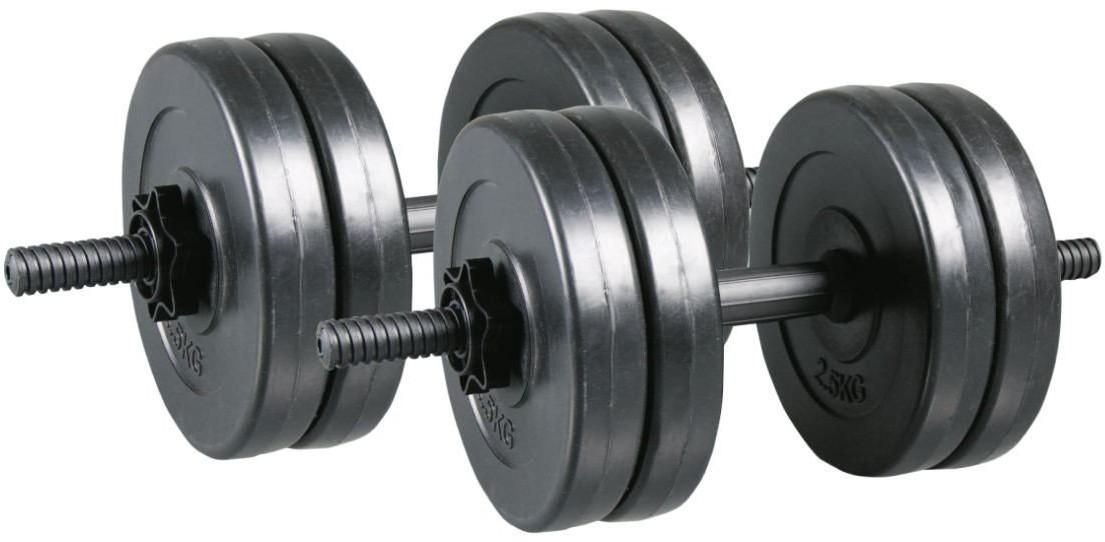 Axer VS VS, kompozytowa, 20 kg