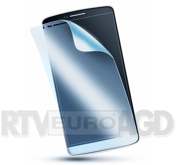 ClearPlex ClearPlex Folia mała do smartfona 186906