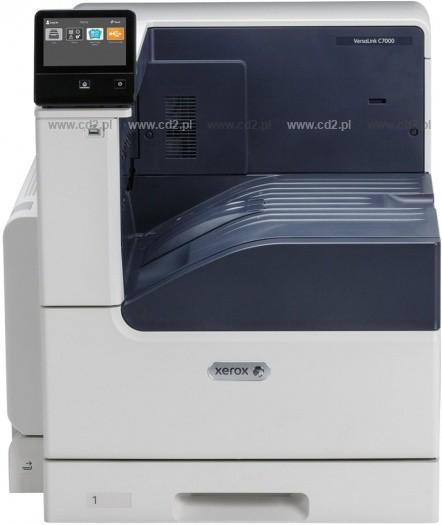 Xerox VersaLink C7000N (C7000V_N)
