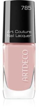 Artdeco Art Couture lakier do paznokci odcień 111.785 Pastel Taupe 10 ml