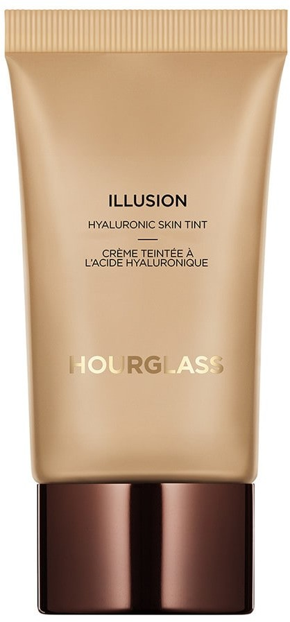 Hourglass Hourglass Honey Podkład 30 ml
