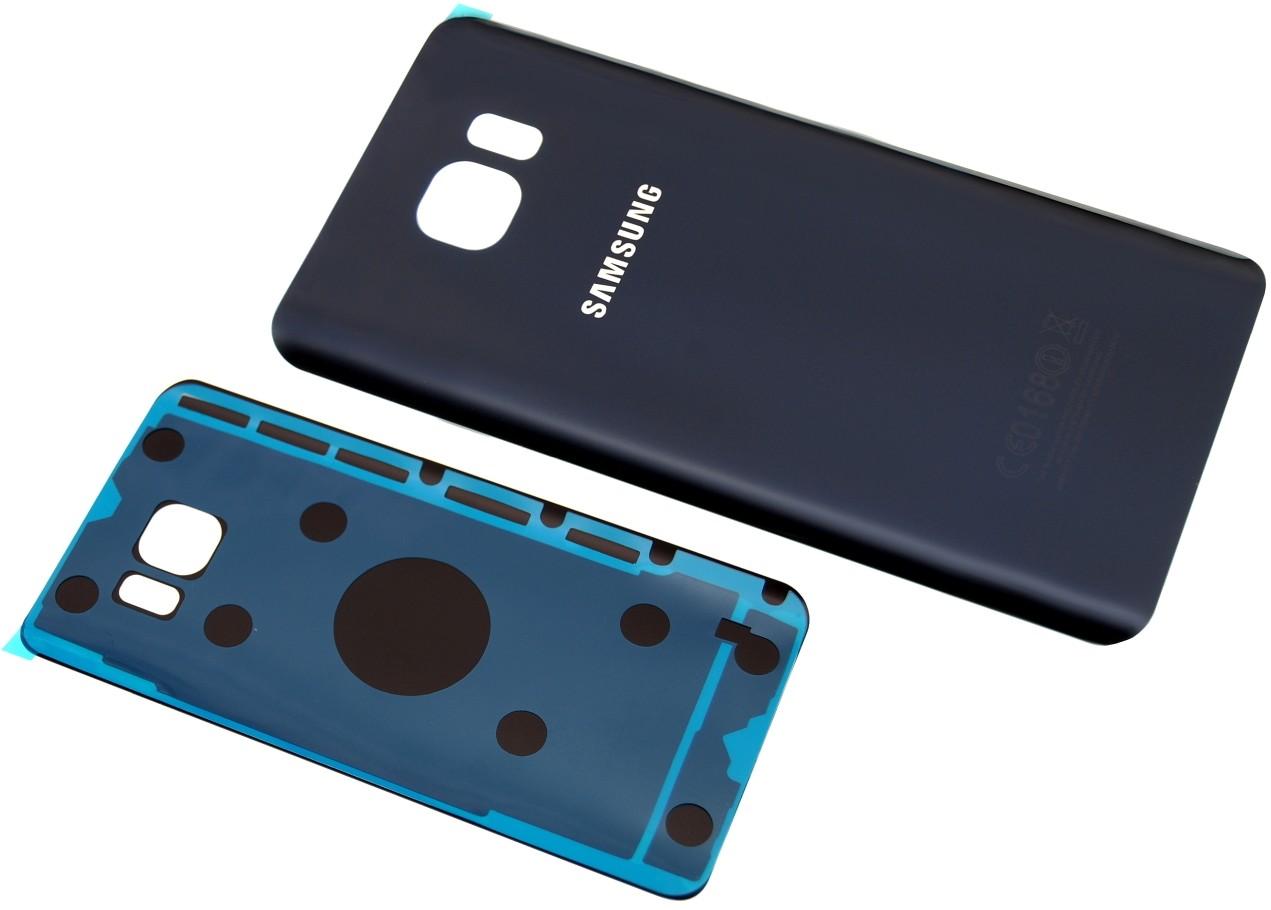 Samsung pokrywa baterii klapka Galaxy Note 5 N920C