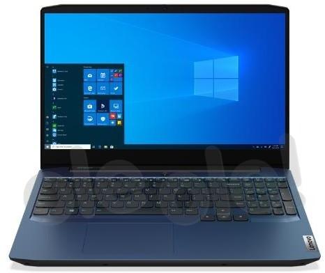 Lenovo IdeaPad Gaming 3 (82EY00E5PB)