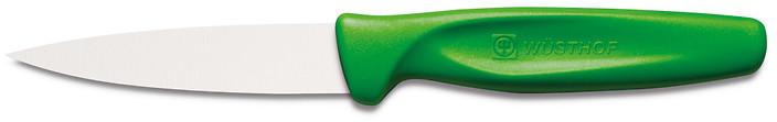 Wusthof Colour Nóż do warzyw spiczasty zielony W-3043G-8