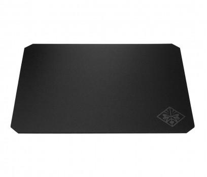 HP OMEN by OMEN by Hard Mouse Pad 200 (2VP01AA#ABB)