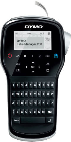 top Dymo LM280