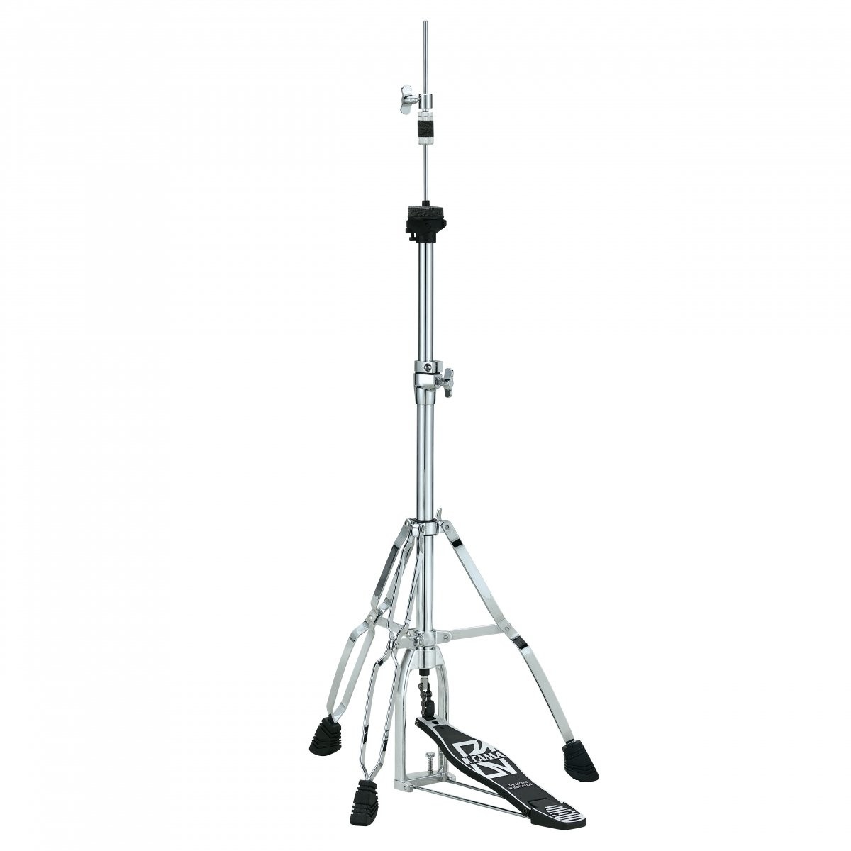 TAMA HH45WN Stage Master statyw HiHat