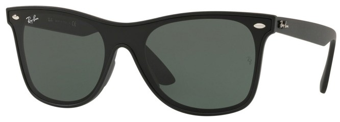Ray Ban RB4440N 601S71