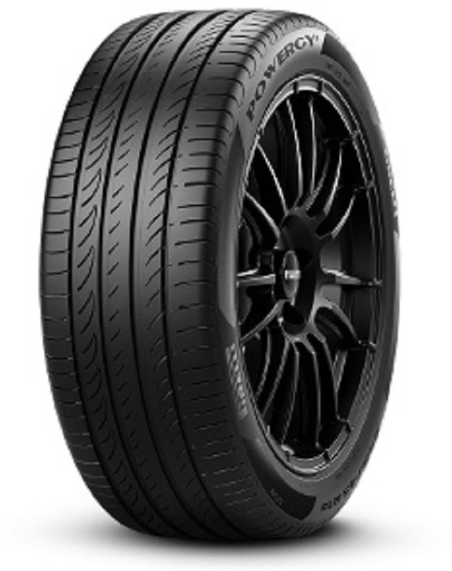 Pirelli Powergy 235/65R17 108V