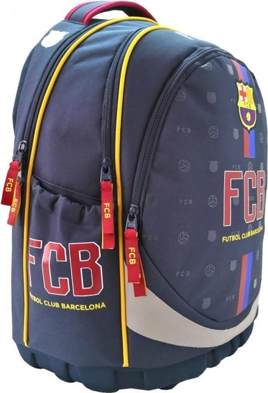 b3089f4abcff3 RANKING TORNISTRÓW I PLECAKÓW FC BARCELONA - pro-ranking.pl