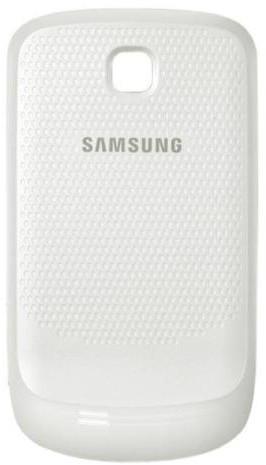 Samsung Nowa Klapka Obudowa S5570 Galaxy Mini