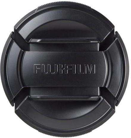 Fujifilm FLCP-67 dekielek przedni na obiektyw 67mm (16429624)