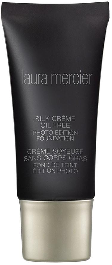 Laura Mercier Candleglow Ivory Podkład 30 ml