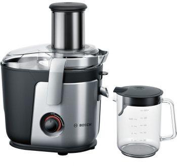 Bosch MES4000 wyciskarka do soków MES4000GB