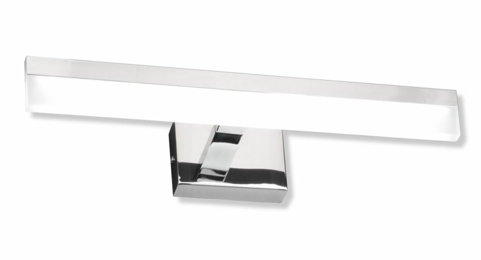 Top Light Yukon - LED Kinkiet łazienkowy LED/7W/230V