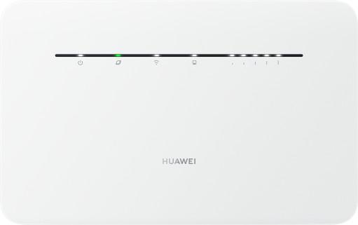 Huawei 4G Router 3 Pro (kat. 7) (TE-HU-B535X)