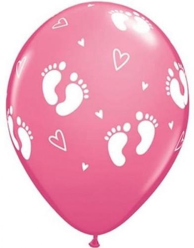 GoDAN Balony 11