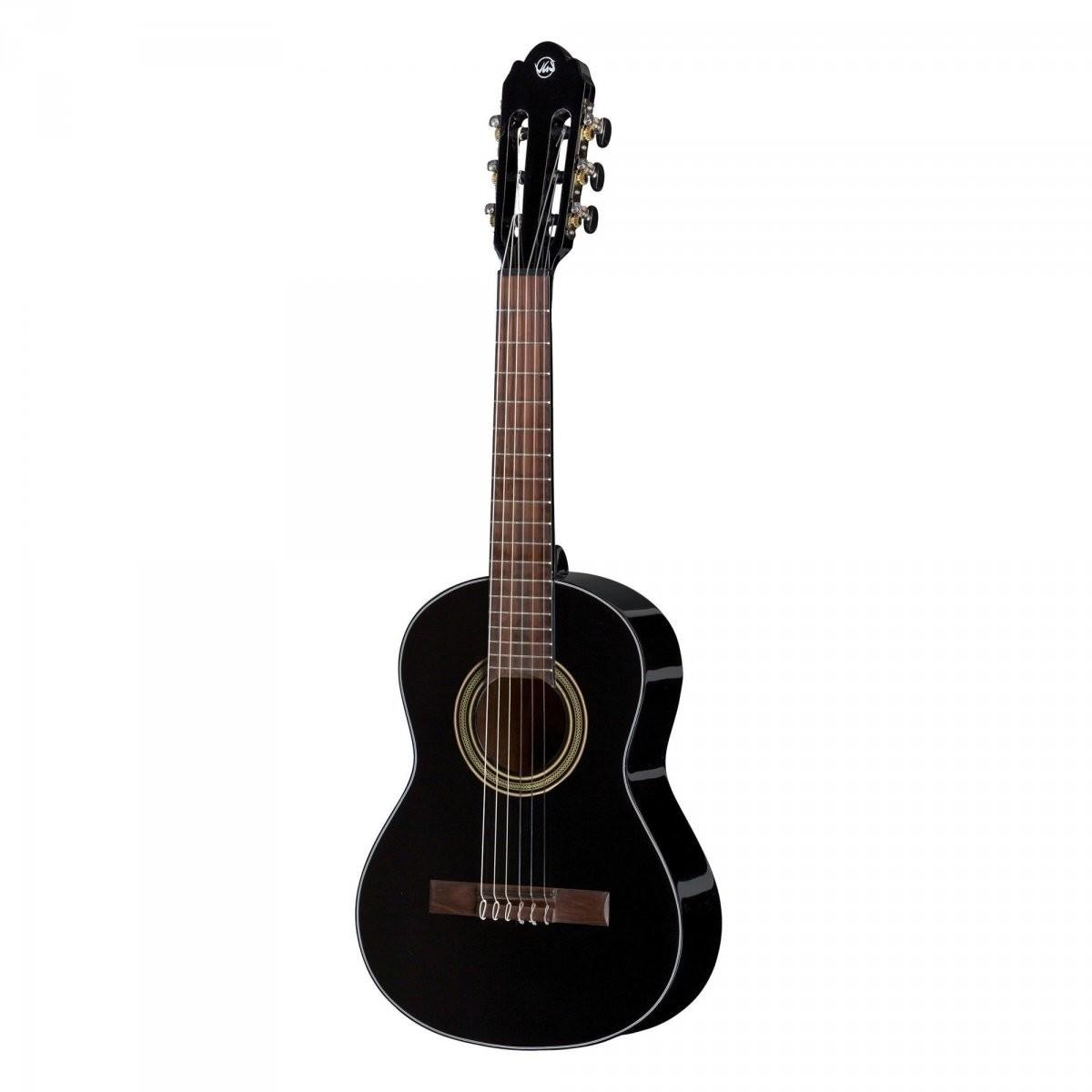 Gewa 500102 BL gitara klasyczna 1/4