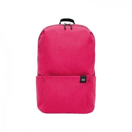 Xiaomi Plecak Xiaomi Mi Casual Daypack Pink Różówy daypack_20190305103523