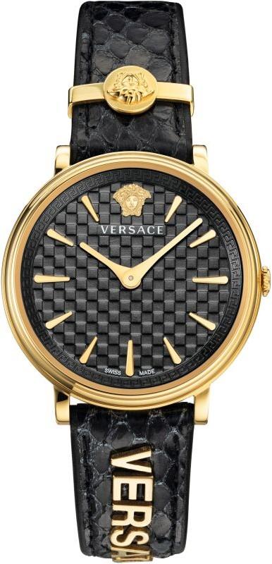 Versace V-Circle VE8101019