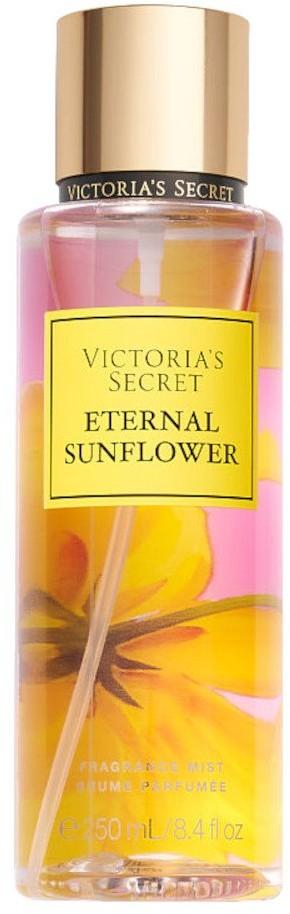 Victoria's Secret Eternal Sunflower mgiełka do ciała 250 ml VIC-SEC44