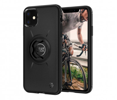 Spigen Etui do Uchwytu Gearlock iPhone 11