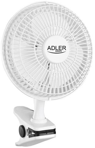 Adler AD 7317 Biurkowy